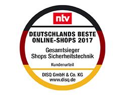 b3992b24af15c3 Wagner Sicherheit - Der mehrfach ausgezeichnete Onlineshop für ...