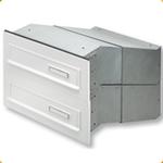 briefkasten in verschiedenen varianten kaufen wagner. Black Bedroom Furniture Sets. Home Design Ideas