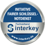 interkey - Initiative faire Schlüsseldienste