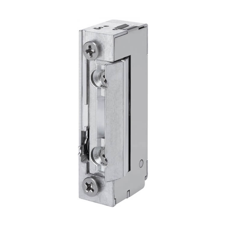 Öffner Haustüröffner effeff elektrischer Öffner ASSA ABLOY 118 Pro EÖffner