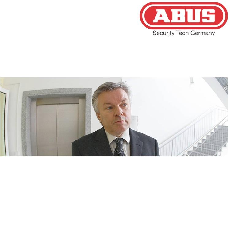 digitaler t rspion dts2814 wagner sicherheit. Black Bedroom Furniture Sets. Home Design Ideas