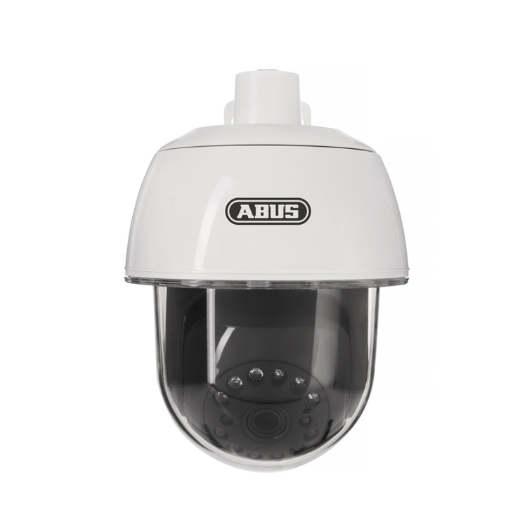 abus smart security world wlan schwenk neige au enkamera wagner sicherheit. Black Bedroom Furniture Sets. Home Design Ideas