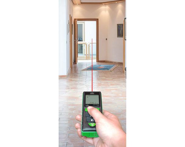 Infrarot entfernungsmesser kaufen laser entfernungsmesser