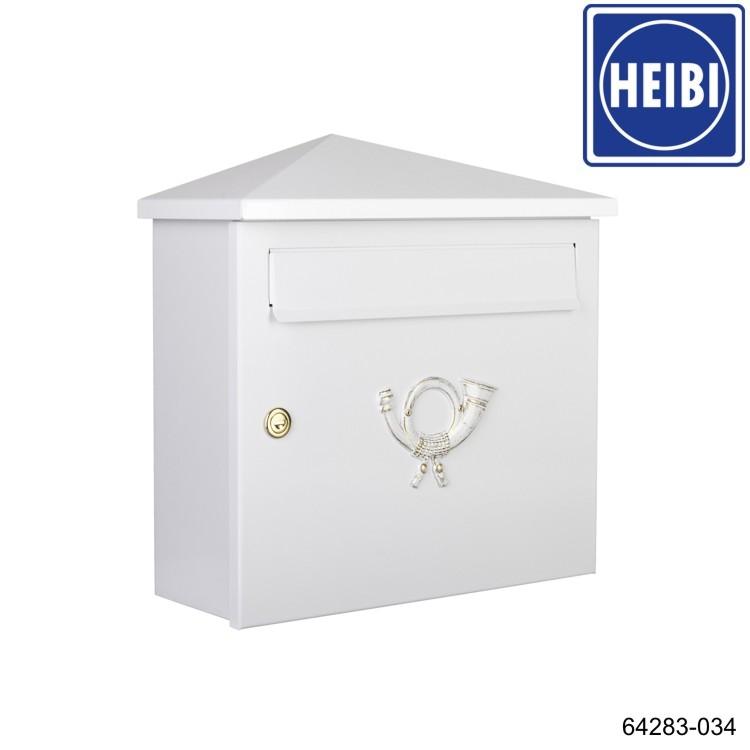briefkasten pina heibi 64283 64284 fusio wagner sicherheit. Black Bedroom Furniture Sets. Home Design Ideas