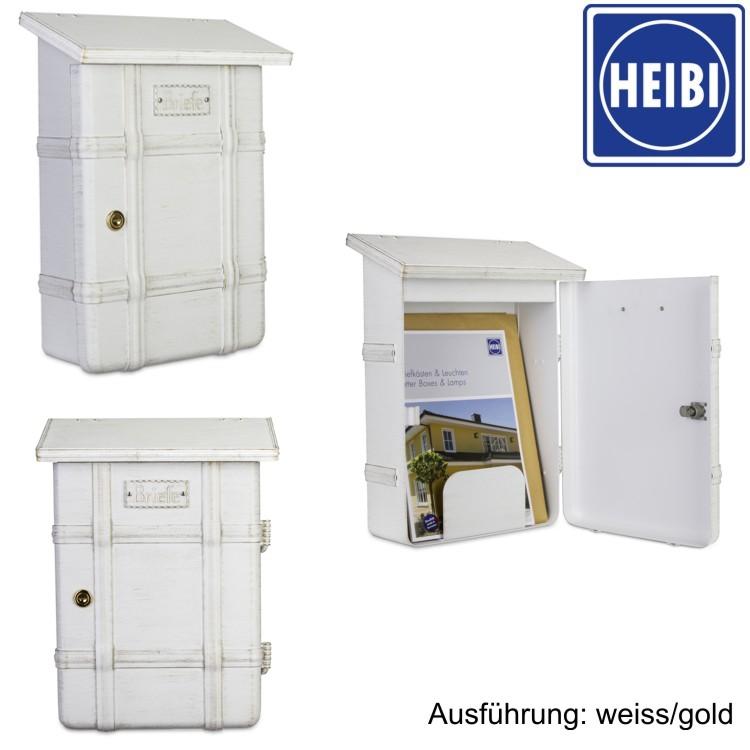 briefkasten ecaro heibi 64391 nosto edelstahl wagner sicherheit. Black Bedroom Furniture Sets. Home Design Ideas