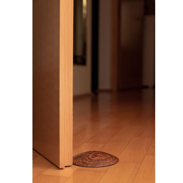 dooris deluxe design t rstopper wagner sicherheit. Black Bedroom Furniture Sets. Home Design Ideas