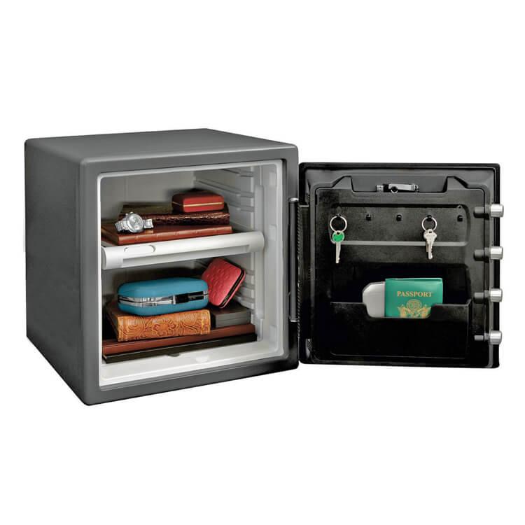 master lock ltw123gtc sicherheitstresor wasserdicht und feuerfest wagner sicherheit. Black Bedroom Furniture Sets. Home Design Ideas