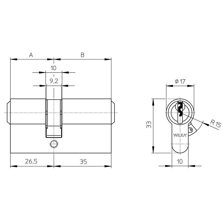 10Pc Super helle G4 12V 20W Wolfram Halogen Birne Lampe Beleuchtung GlühbirnePTA