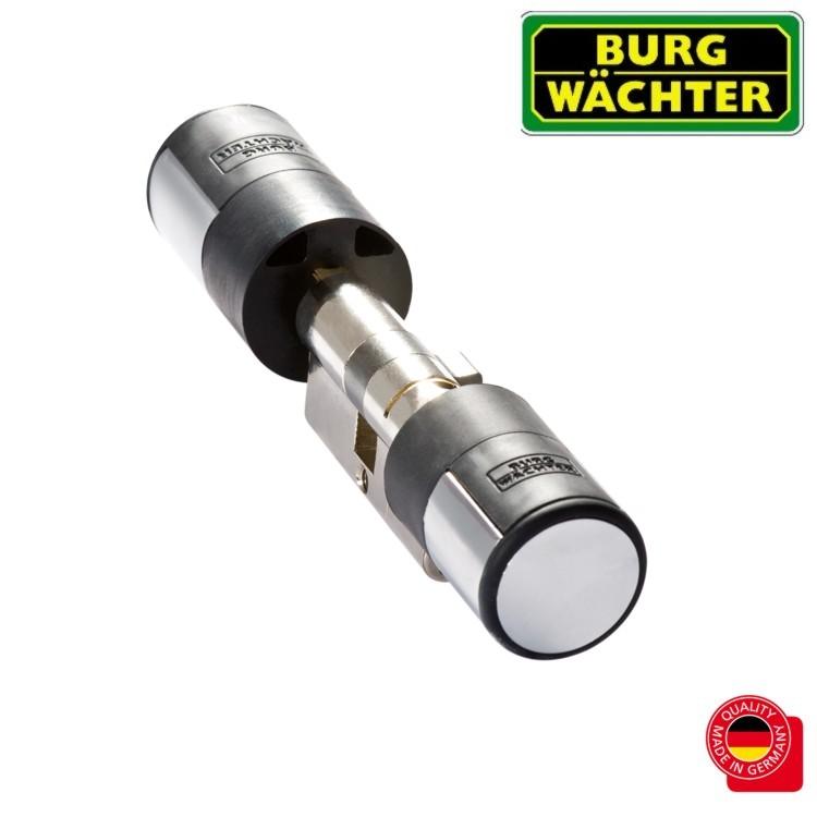 Extrem Burg-Wächter TSE 5021 Pincode | Wagner Sicherheit VD71