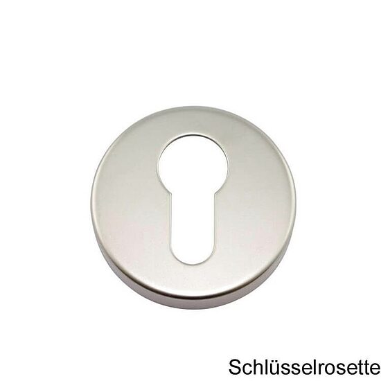 Bild 8 - Assa Code Handle