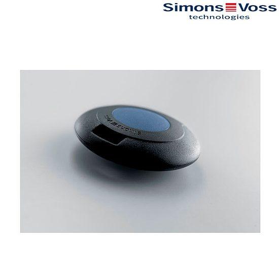 transponder mobilekey simonsvoss wagner sicherheit. Black Bedroom Furniture Sets. Home Design Ideas