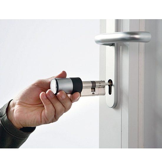 burg w chter tse 5011 business set pin code wagner. Black Bedroom Furniture Sets. Home Design Ideas