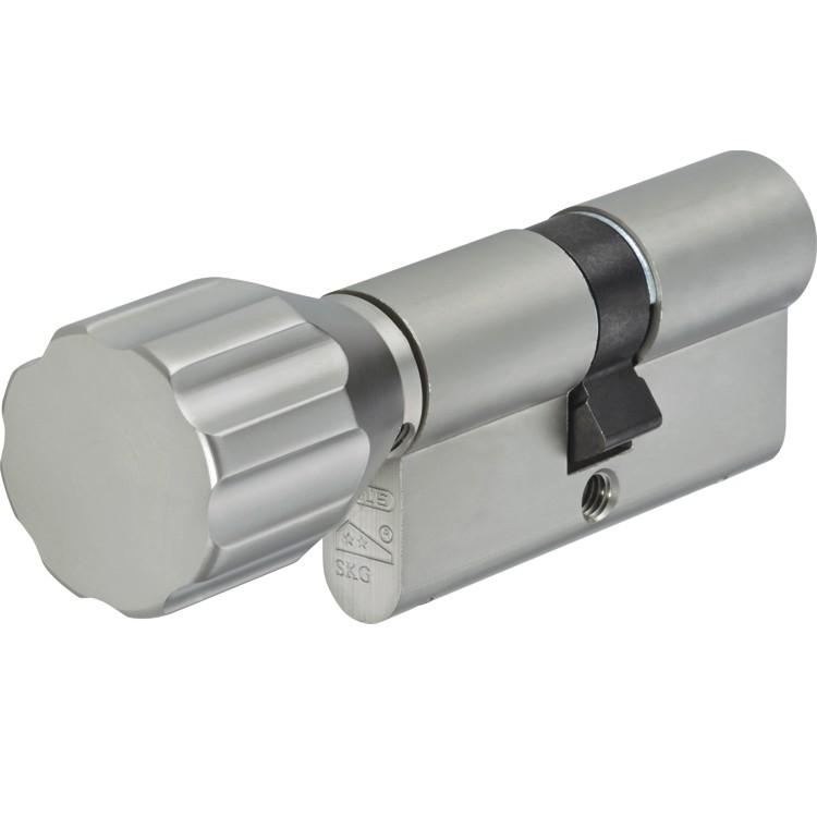 schlie zylinder mit sicherungskarte abus ec660 wagner sicherheit. Black Bedroom Furniture Sets. Home Design Ideas