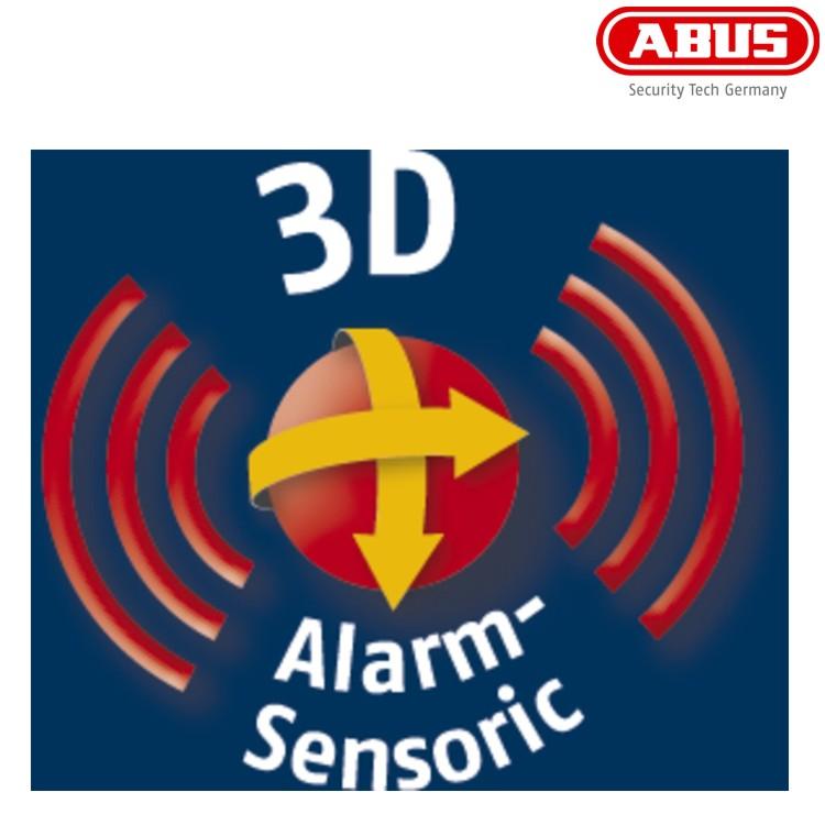 fenstergriff abschlie bar abus fg300a alarm wagner sicherheit. Black Bedroom Furniture Sets. Home Design Ideas
