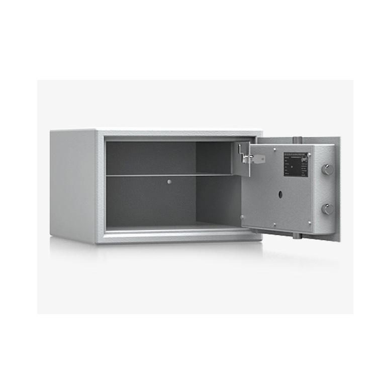 m beltresor kassel calden sicherheitsstufe b klasse s2 wagner sicherheit. Black Bedroom Furniture Sets. Home Design Ideas