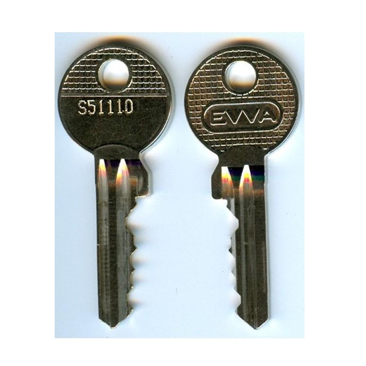 Häufig Schlüssel nach Nummer | Wagner Sicherheit OL76