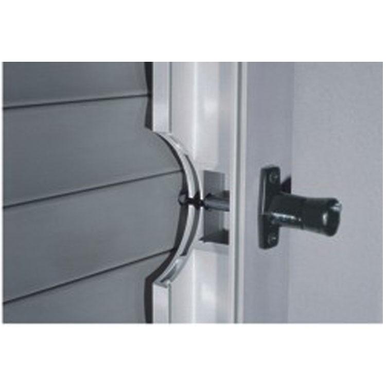 rolladensicherung abus rs87 wagner sicherheit. Black Bedroom Furniture Sets. Home Design Ideas