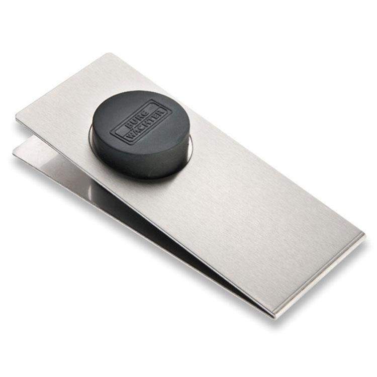 design t rkeil burg w chter tkl 2155 ni wagner sicherheit. Black Bedroom Furniture Sets. Home Design Ideas