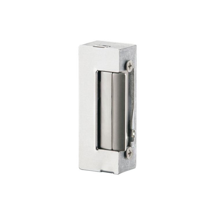 Flex 6-12V Elektrischer Türöffner mit Tagesentriegelung E-Öffner Dorcas 45 ND