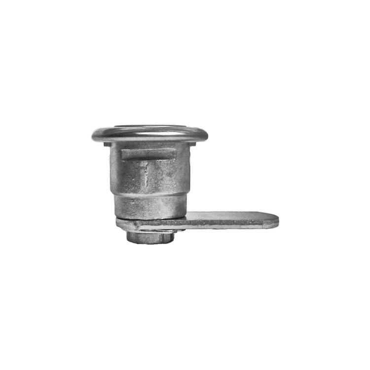 zylinder hebelschloss euro locks x 16 f r renz briefk sten. Black Bedroom Furniture Sets. Home Design Ideas