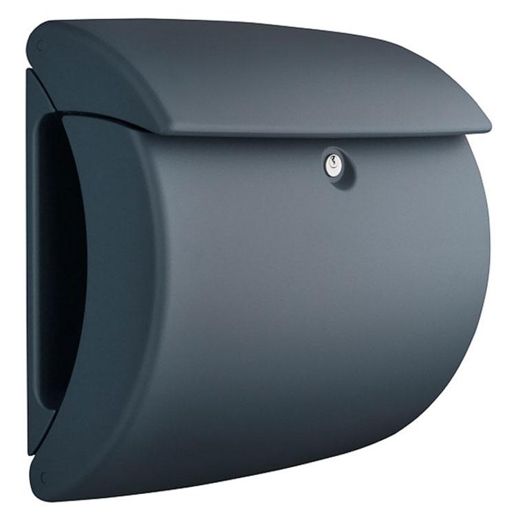 briefkasten burg w chter pearl wagner sicherheit. Black Bedroom Furniture Sets. Home Design Ideas