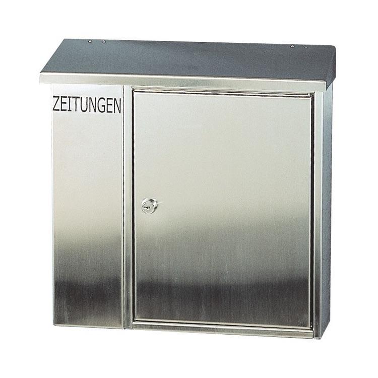 briefkasten heibi 43661 wagner sicherheit. Black Bedroom Furniture Sets. Home Design Ideas
