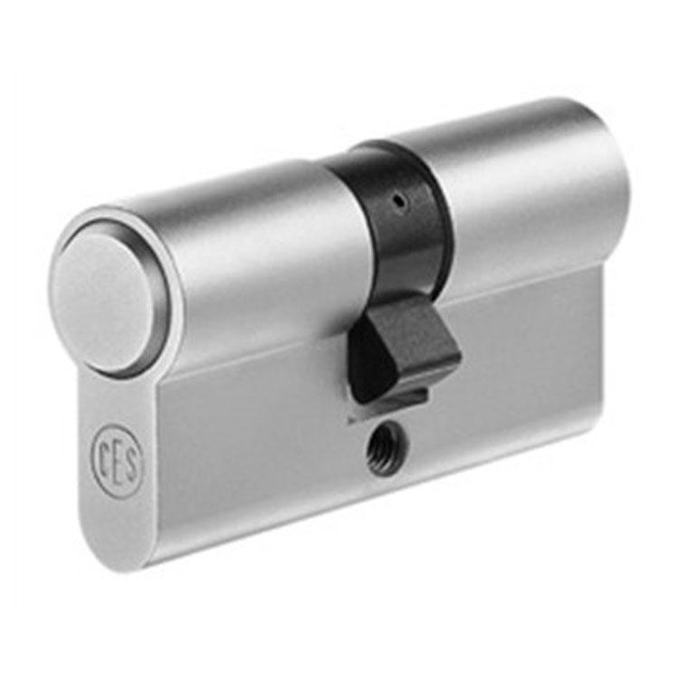 blindzylinder mit einer seite schlie bar wagner sicherheit. Black Bedroom Furniture Sets. Home Design Ideas