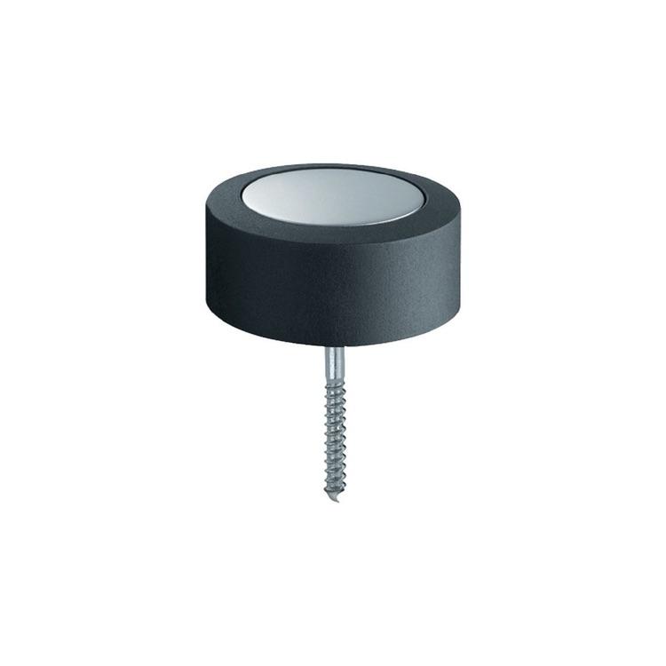 bodent rpuffer fsb 3878 alu oder edelstahl wagner sicherheit. Black Bedroom Furniture Sets. Home Design Ideas