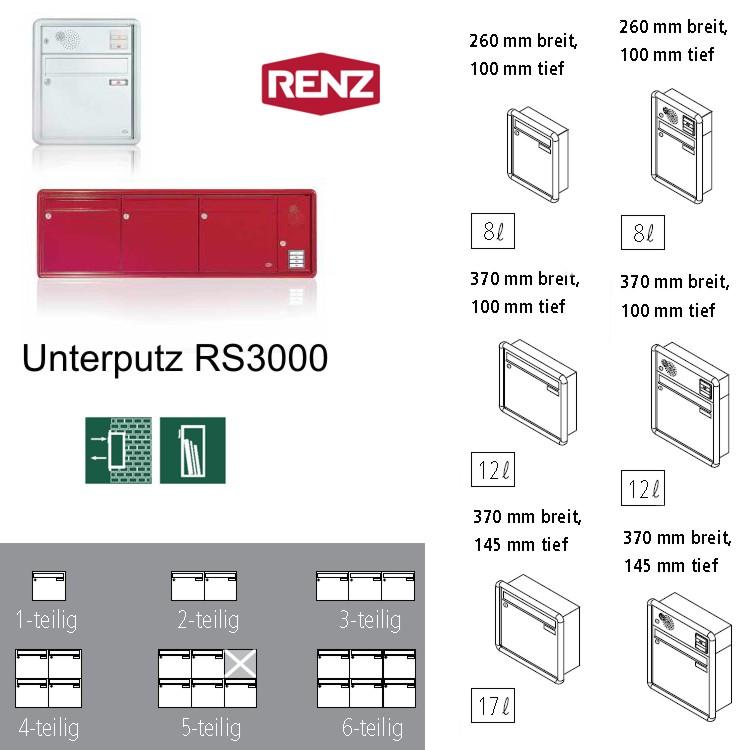 briefkasten unterputz siedle vario pedestal with letterbox briefkasten unterputz freistehend. Black Bedroom Furniture Sets. Home Design Ideas