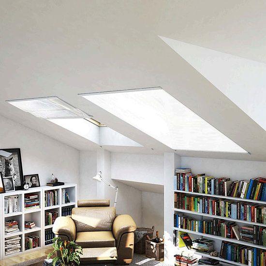 dachfenster insektenschutz 39 basic 39 wagner sicherheit. Black Bedroom Furniture Sets. Home Design Ideas