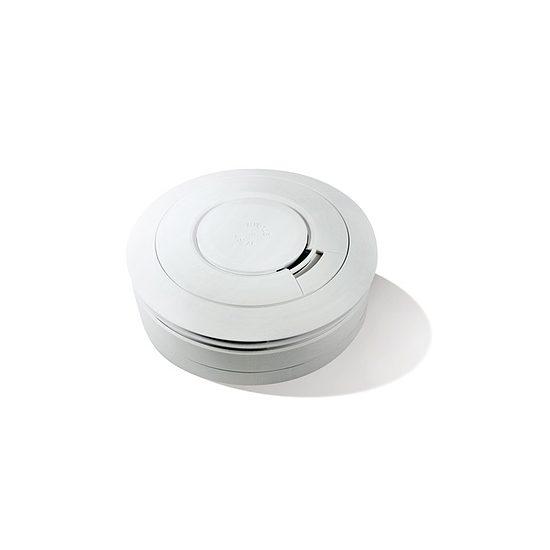 rauchmelder ei electronics ei650 wagner sicherheit. Black Bedroom Furniture Sets. Home Design Ideas