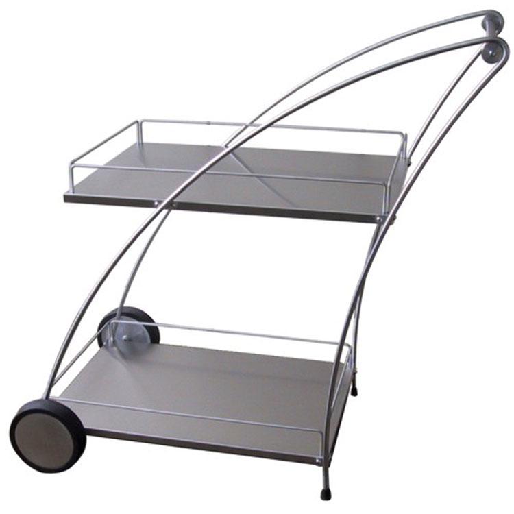 etagen servierwagen heibi 53235 072 wagner sicherheit. Black Bedroom Furniture Sets. Home Design Ideas