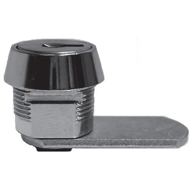 hebelzylinder euro locks x 54 wagner sicherheit. Black Bedroom Furniture Sets. Home Design Ideas