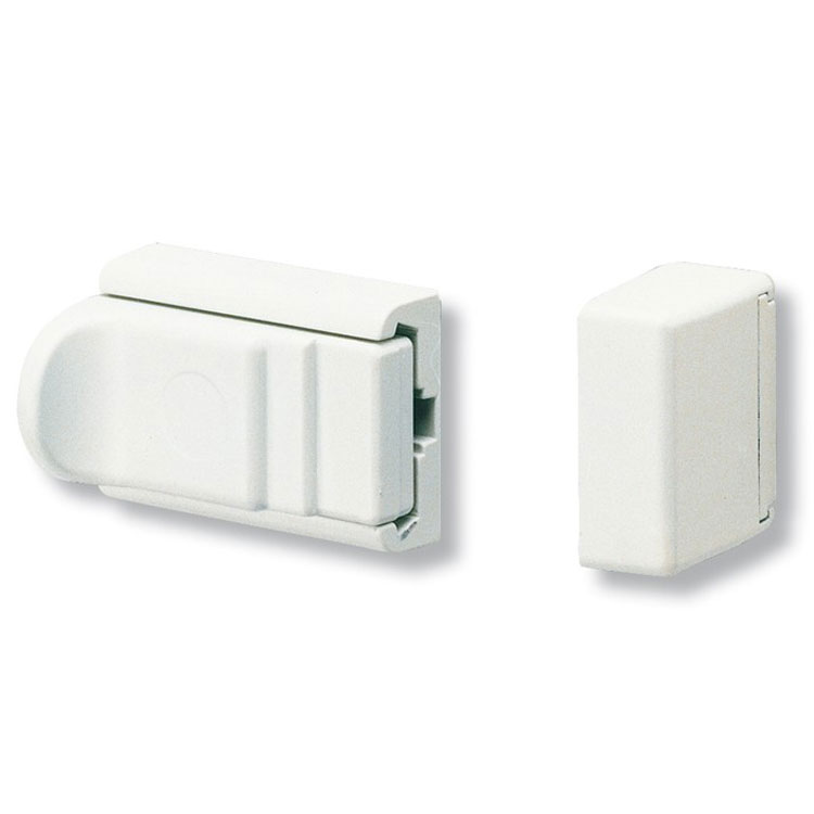 komfort riegel burg w chter r 60 rz 60 wei braun wagner. Black Bedroom Furniture Sets. Home Design Ideas