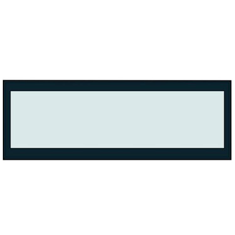 Briefkasten Ersatzteilen z. Bsp. von Renz wie Namenschild oder ...