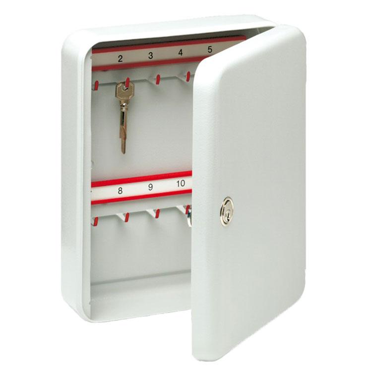 schl ssel box cityline burg w chter cs 15 24 35 42 wagner sicherheit. Black Bedroom Furniture Sets. Home Design Ideas