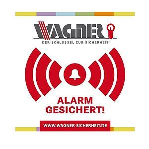 Schließzylinder Mit Sicherungskarte Abus Ec660 Wagner