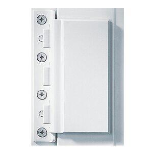 9M07 Zi Ikon Fensterstangenverschluss FSV
