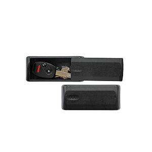 Schlüsselsafe Master Lock magnetisch Schlüsselbox