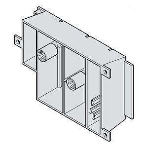 wir f hren alle arten von briefkasten ersatzteilen. Black Bedroom Furniture Sets. Home Design Ideas