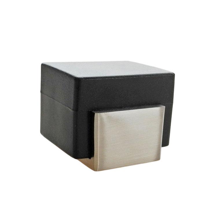 t rstopper 218 kubus wagner sicherheit. Black Bedroom Furniture Sets. Home Design Ideas