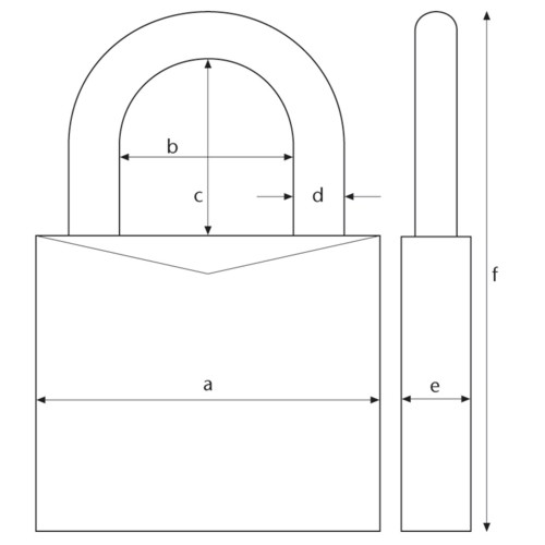 zahlen kombinationsschloss abus 180ib sicherheitstechnik. Black Bedroom Furniture Sets. Home Design Ideas